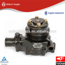 Geniune Yuchai water pump for F3400-1307100E