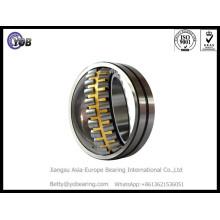 Rolamento de rolo esférico de linha dupla durável útil 23230ca / W33