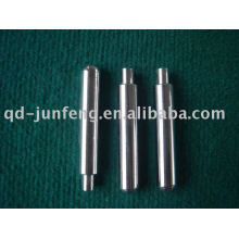 Precision CNC Machined Drive Shafts