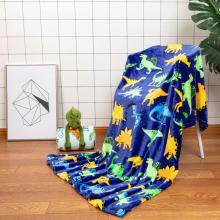 Conception douce et confortable pour couverture pour enfants