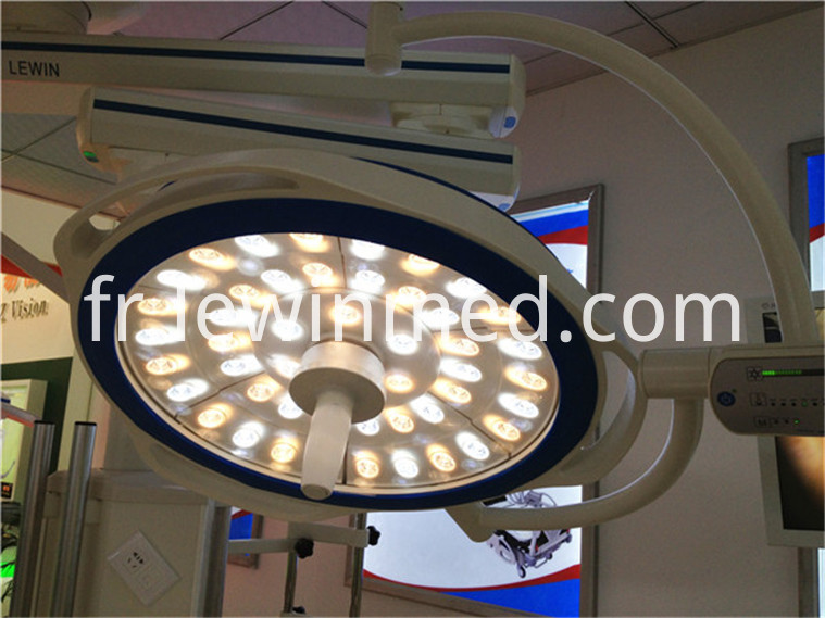 Led Operation Light 26