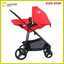 Neues Modell Design Jolly Baby Kinderwagen
