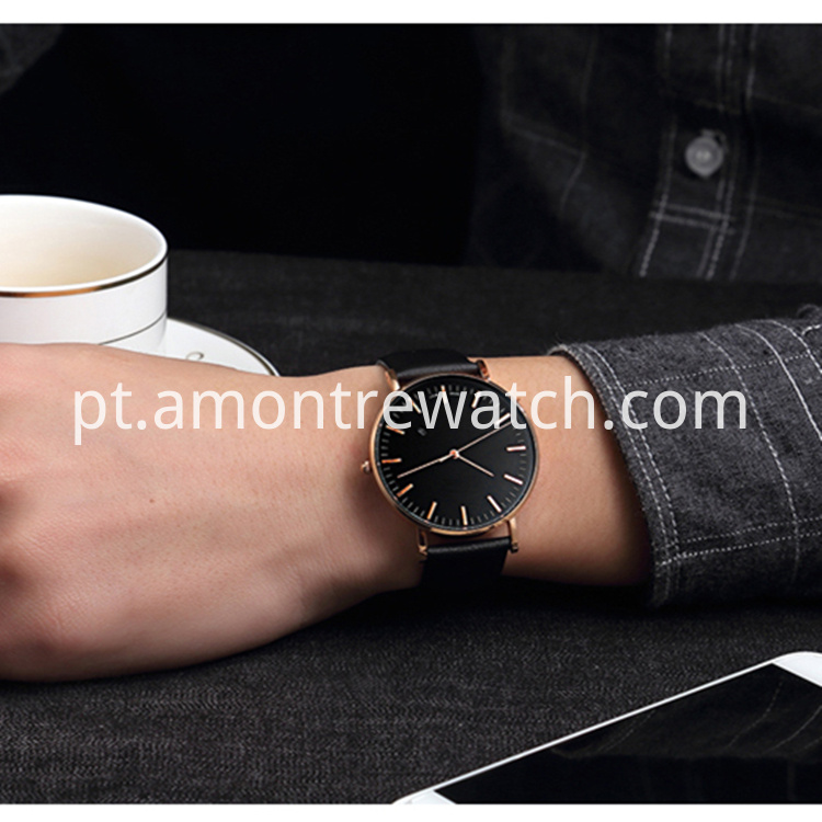 buy online watches