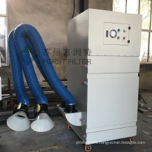 FORST Industrial Dust Extraction System Cartridge