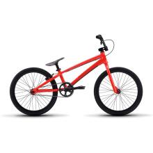 2020 New Aluminium Alloy BMX Race Bike