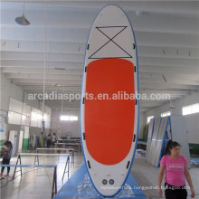 Big Size	water sup body board inflatable team sup board