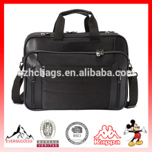 Durable Business Bag Briefcase for Man Office Bags Laptop Bag