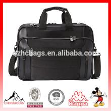 Прочная Деловая Сумка портфель для мужчины офис сумки Сумка для ноутбука