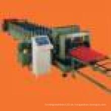 Fliesenformmaschine (WLFM28-207-828)