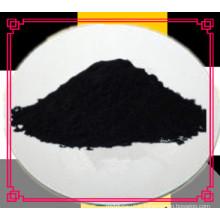 Solvant noir 27 fabrication de colorant