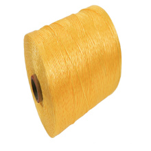 agricultural polypropelence twine