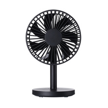 Customized Electric 5V Cooling USB Mini Fan Portable