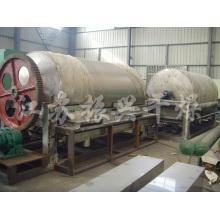 Нержавеющая сталь Hg серии цилиндр Scratch Board Dryer