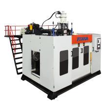 Máquina de moldeo por soplado de extrusión de 20 l
