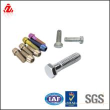 High quality bolt m15