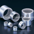 Stainless Steel Drawn Cup Needle Roller Bearing