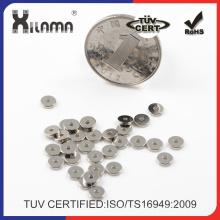 Synthetischer Ring-Juwel-Lager-Magnet