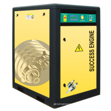 45kW 60HP Rotary Screw Air Compressor (SE45A)