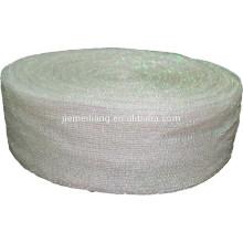 JML Dish Schwämme Material Schwamm Tuch In Rollen