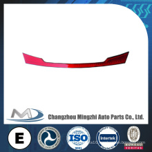 Led the lamp Decoration lamp Bus rear light