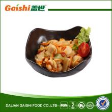 морепродукты Снэк-ЧУКА Опытный салат из осьминога для суши