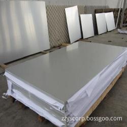 3003 h14 aluminium sheet