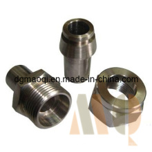 Stainless Steel Screw CNC Turning Parts (MQ718)