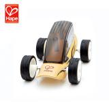 Hape Bamboo Vehicle - Low Rider