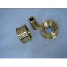 Precision Cnc Machining Part For Automotive, Cnc Turning Machining, Cnc Precision Machining