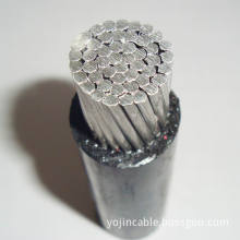 Al PVC Power Cable