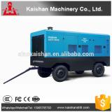 kaishan famous brand protable srew air compressor LGCY-33/25 slience air compressor