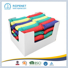 Mulit Color Purpose PP Multi Rope Untuk Promosi