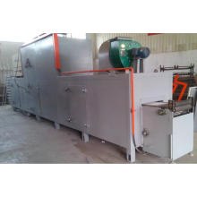 Efficiency Flash Drying Oven