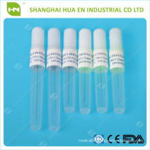 30G Disposable Dental Needle