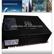 Panasonic elevador inversor AAD03020DT01 panasonic inversor, elevador frenquency inversor