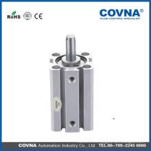 Gran cilindro de aire de marca con certificado ISO