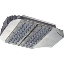 1-10V PWM que atenúa la luz de calle del LED