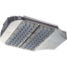 Ce RoHS 100W SMD LED Street Light avec Osram LED