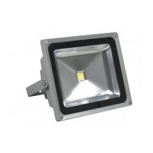 New LED Flood Light From 30W-50W