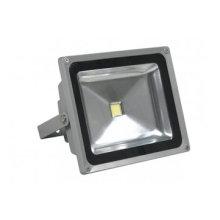 Nova luz de inundação LED de 30W-50W