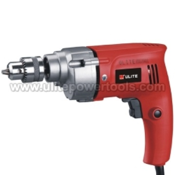 530W 10/15mm Aluminum Gear box Industrial Electric Drill power tools