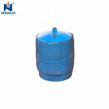 1kg lpg gas cylinder