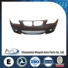 Cars auto parts Front bumper E60/M5 F.BUMPER NEW W/ SMALL HOLE