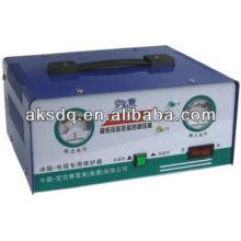2013 o regulador mais popular, estabilizador de voltagem automático doméstico baixo