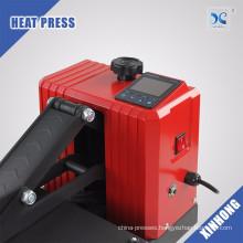 Industrial-Quality Digital Sublimation T-Shirt Heat Press Machine HP3804-N