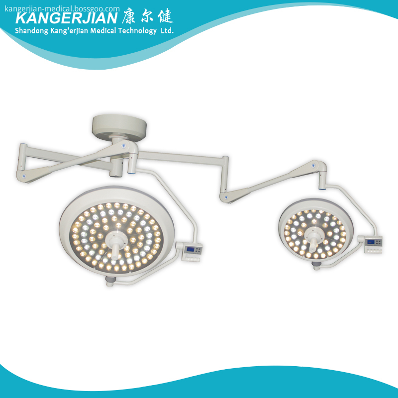 LED Operating Light