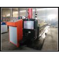 Dx Гидравлический привод C Машина для профилирования рулонов Purlin