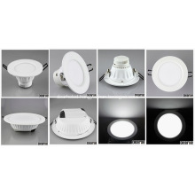 20w led downlight PMMC cover led ceiling light SMD lamp shenzhen factory