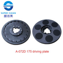 175 Driving Plate for Grinding Machine