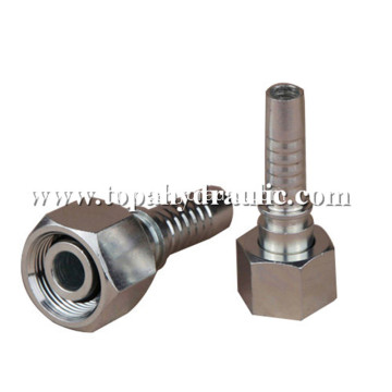 crimping+Customized+Bronze+air+hydraulic+fittings